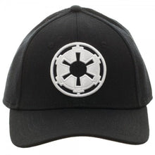 Star Wars Imperial Flex Cap