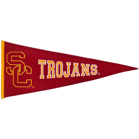 Southern California / USC