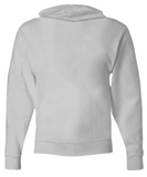 Helm of Awe Sweatshirt