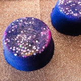 MOON MAGIC BATH BOMB