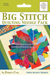 Colonial Big Stitch Collection