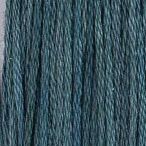 HofE - Stranded Cotton - 036A - The Sea