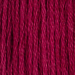 HofE - Stranded Cotton - 052C - India