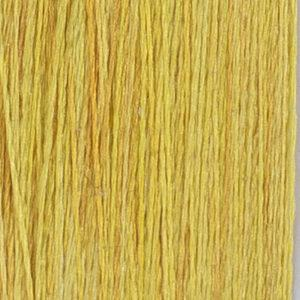 HofE - Silk Thread - 010 - Oak