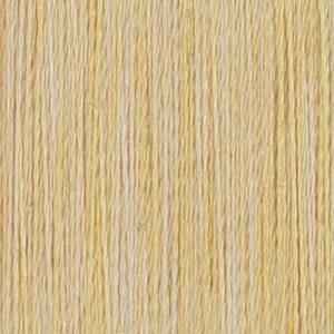HofE - Silk Thread - 011b - Sunlight