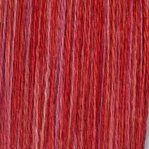 HofE - Silk Thread - 020m - Berries