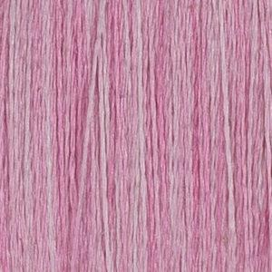 HofE - Silk Thread - 022 - Lavataria