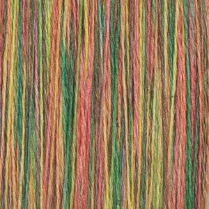 HofE - Silk Thread - 024m - Mango