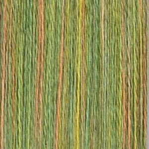 HofE - Silk Thread - 024 - Mango