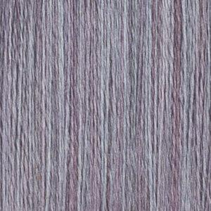 HofE - Silk Thread - 027 - Touch of Gray
