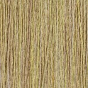 HofE - Silk Thread - 029 - Olives