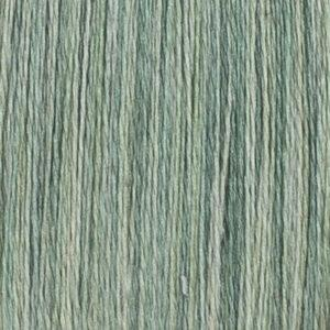 HofE - Silk Thread - 030 - Cabbage