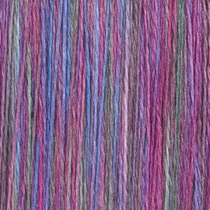 HofE - Silk Thread - 039 - Grapes