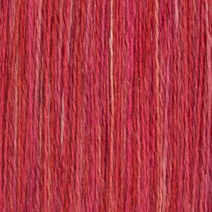 HofE - Silk Thread - 040 - Christmas Red