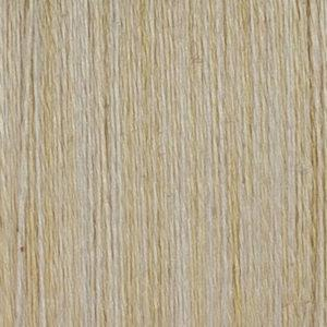 HofE - Silk Thread - 042 - Desert Sands