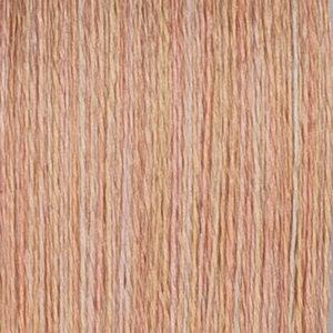 HofE - Silk Thread - 044 - Antiquity