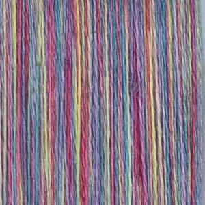 HofE - Silk Thread - 045m - Wine Glow