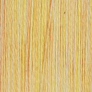 HofE - Silk Thread - 047 - Daffodil