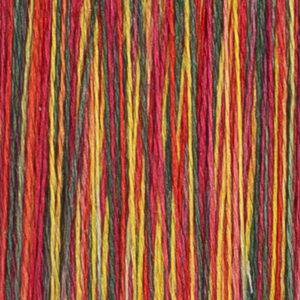 HofE - Silk Thread - 048c - Freesia