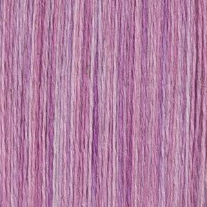 HofE - Silk Thread - 049 - Fuschia