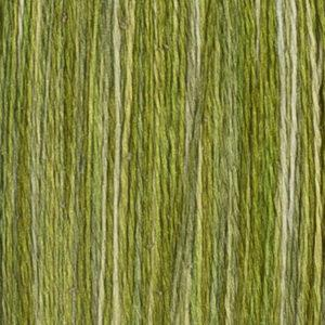 HofE - Silk Thread - 056 - Holly