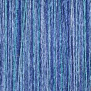 HofE - Silk Thread - 070b - Waterlily