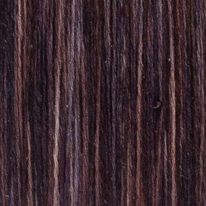 HofE - Silk Thread - 072 - Bark