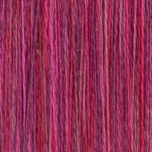 HofE - Silk Thread - 079 - Stocks