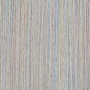 HofE - Silk Thread - 084 - Birch
