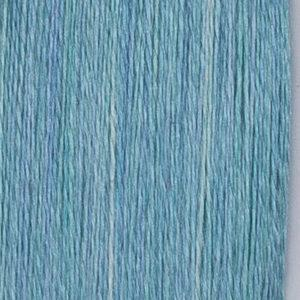 HofE - Silk Thread - 087 - Verdon