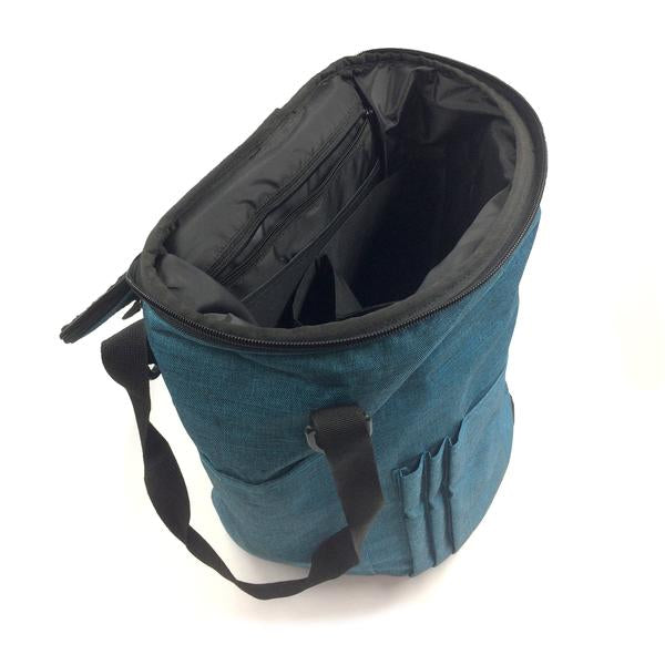 DGY - Yarn Storage and Project Bag