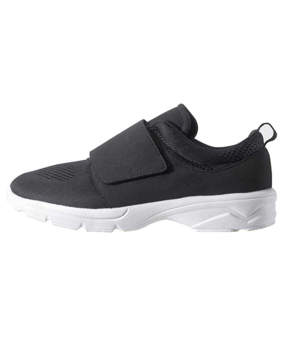 Ultra Lightweight Walking Shoes For Women - Slip Resistant Shoes For Women - Adaptive Clothing Canada