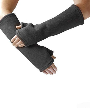 Arm Protectors For Women - Men - Adaptive Clothing Canada