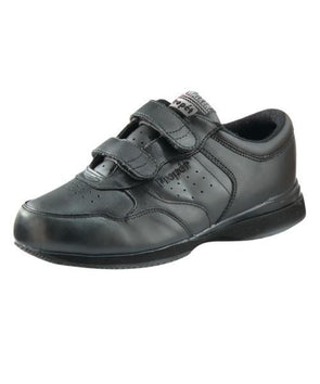 Men's Wide Fit Propet Shoes - Adaptive Clothing Canada