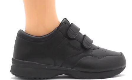 dd984a0a01df Men s Wide Fit Propet Shoes – Adaptive Clothing Canada