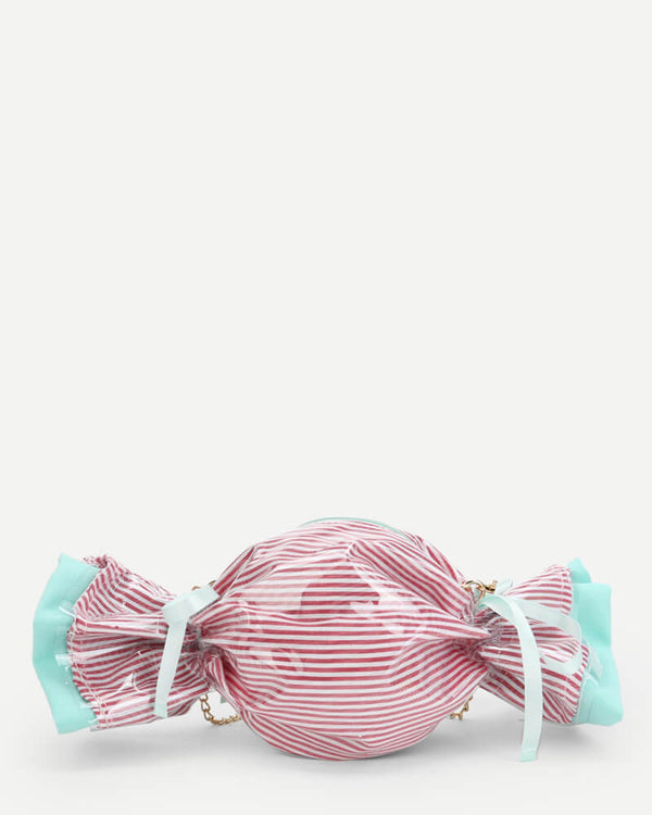 Candy Shape Novelty Crossbody Bag | Flirtyfull.com