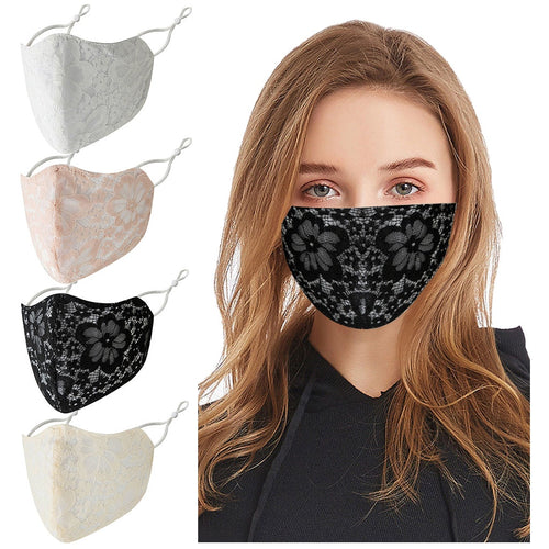 white lace mask, white wedding mask, ivory lace mask, ivory wedding masks, black bridal masks, fancy lace mask, lace bridal mask, ivory lace face mask, pink lace mask, fancy bridal mask, bridal mask, white bridal lace mask