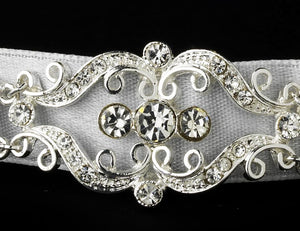 wedding headband, bridal headpieces, wedding hair piece, headband