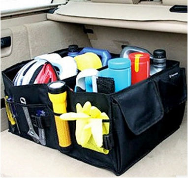Organizer Storage Bag