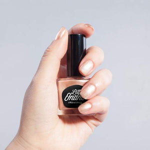 [little ondine non-toxic peel off nail polish] - Littleondine
