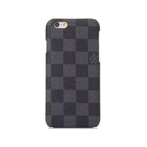 Louis Vuitton Checkerboard Navy Case - Tomoris