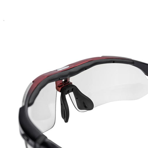 b9a84cba19a ... Image of Bicycle Riding Protection Sports Goggles With 5 Lens Cycling  Eyewear ROCKBROS Official Store ...