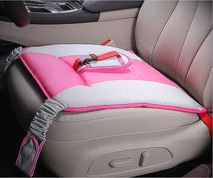 Car Seat belly Cushion Belt for Pregnant women Maternity Care joeypatch