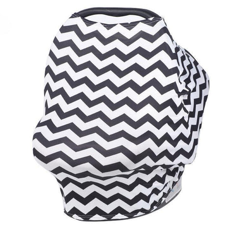 Nursing Privacy Cover joeypatch