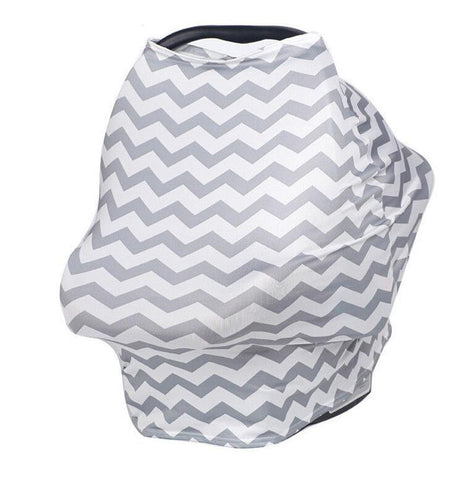 Image of Nursing Privacy Cover joeypatch