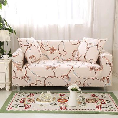 ... Image Of Slip Resistant Easy Wrap Sofa Cover (More Colors) Sofa Cover  16 ...