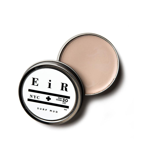 Surf Mud by Eir NYC