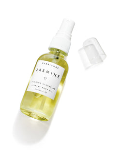 Jasmine Body Oil by Herbivore