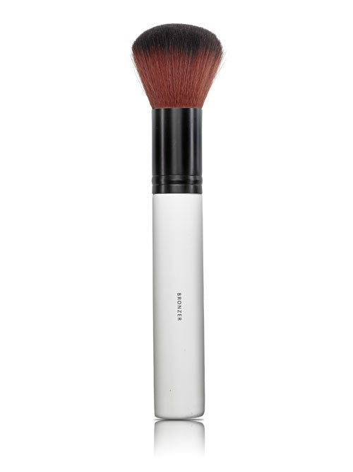 Bronzer Brush by Lily Lolo