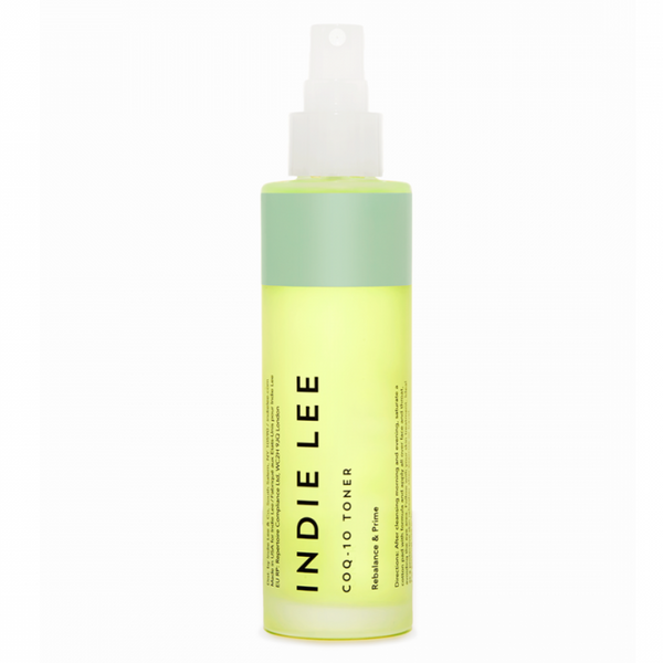 Coq-10 Toner by Indie Lee